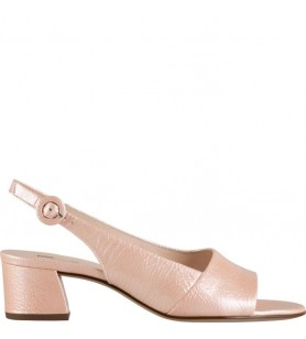 Losové sandále HŌGL