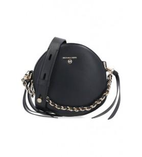 Čierna crossbody kabelka...