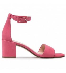 Ružové sandále HŌGL