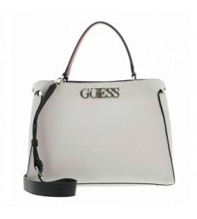 Béžová kabelka GUESS