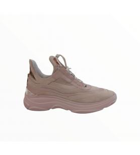 Ružové tenisky HŌGL