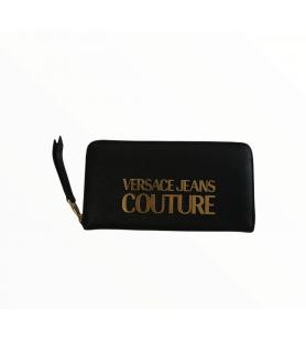 Peňaženka Versace Jeans...