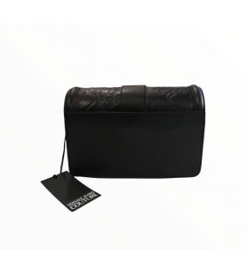 Čierna kabelka VERSACE...
