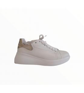 Biele tenisky HŌGL
