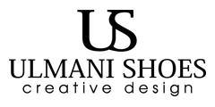 Ulmani
