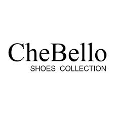 Chebello